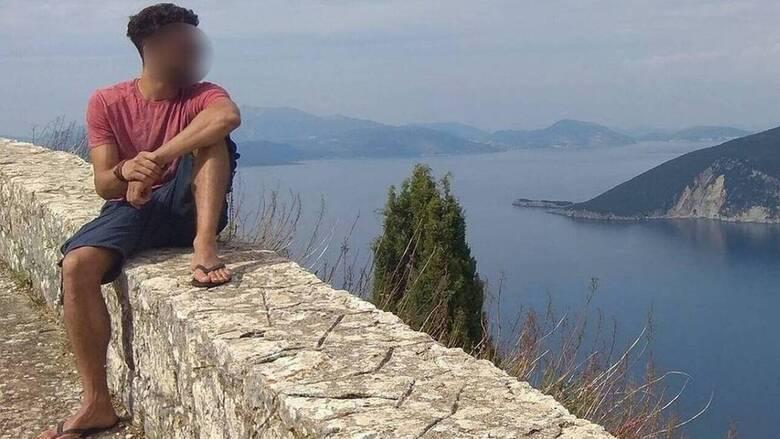 Φολέγανδρος: Στον ανακριτή σήμερα ο 30χρονος - Χτύπησε την Γαρυφαλλιά πριν την σπρώξει στα βράχια;