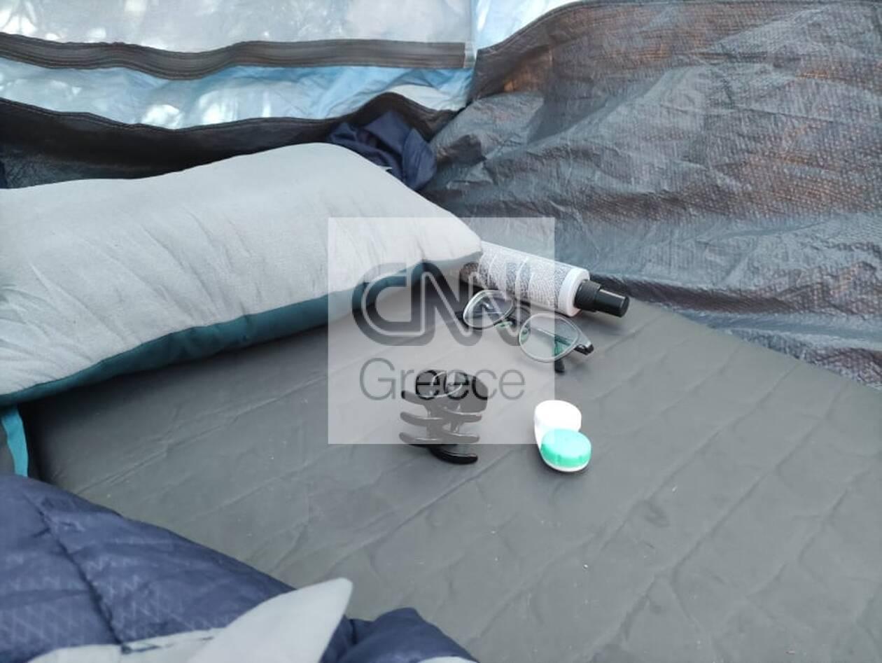 https://cdn.cnngreece.gr/media/news/2021/07/20/274781/photos/snapshot/folegandros1.jpg