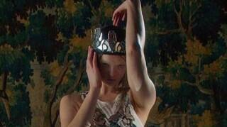 «A Folk Horror Tale»: Μια ταινία τρόμου για την κολεξιόν Artisanal 2021 του οίκου Margiela
