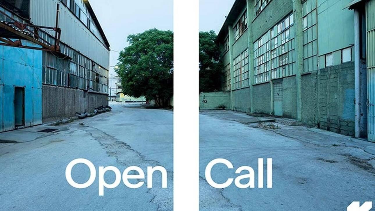Ανοιχτή πρόσκληση για το καλλιτεχνικό πρόγραμμα του Φεστιβάλ Αθηνών Επιδαύρου 2022