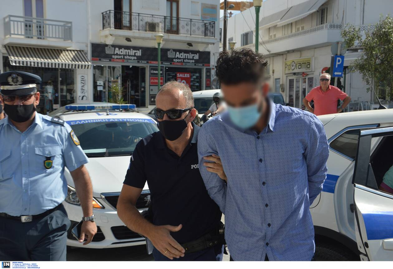 https://cdn.cnngreece.gr/media/news/2021/07/20/274833/photos/snapshot/folegandros-3.jpg