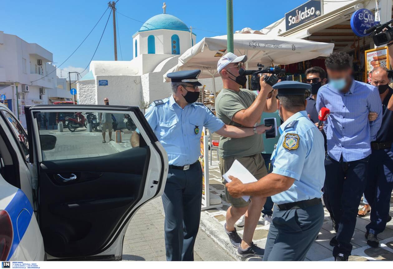 https://cdn.cnngreece.gr/media/news/2021/07/20/274833/photos/snapshot/folegandros-8.jpg