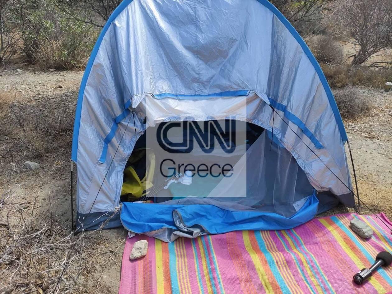 https://cdn.cnngreece.gr/media/news/2021/07/20/274833/photos/snapshot/folegandros-n.jpg