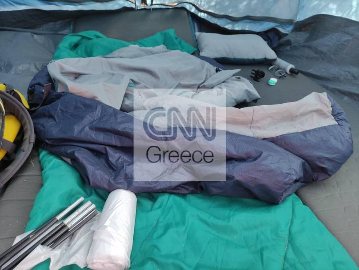 https://cdn.cnngreece.gr/media/news/2021/07/20/274833/photos/snapshot/folegandros3.jpg
