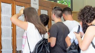 Πανελλαδικές 2021 - Κεραμέως για Ελάχιστη Βάση Εισαγωγής: Μπήκαν ακαδημαϊκά κριτήρια για τα ΑΕΙ