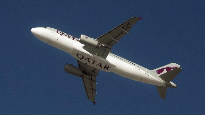 Αυτές είναι οι καλύτερες αεροπορικές εταιρείες στον κόσμο για το 2021
