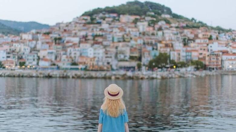 Οι δυσκολίες της φετινής σεζόν για τις τουριστικές επιχειρήσεις και πώς θα τις αντιμετωπίσετε