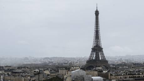 Γαλλία: Έρευνα από την εισαγγελία του Παρισιού για τη διενέργεια κατασκοπείας σε βάρος δημοσιογράφων