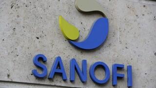 Κορωνοϊός: Ξεκινάει η αξιολόγηση του εμβολίου της Sanofi/GSK από τον Ευρωπαϊκό Οργανισμό Φαρμάκων