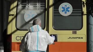 Τραγωδία στη Θεσσαλονίκη: Νεκρός 48χρονος Dj από ηλεκτροπληξία - Τέσσερις προσαγωγές
