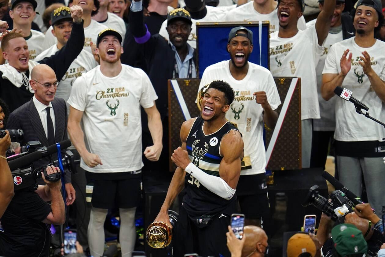 https://cdn.cnngreece.gr/media/news/2021/07/21/274924/photos/snapshot/MPAKS-NBA-TELIKOS-14.jpg