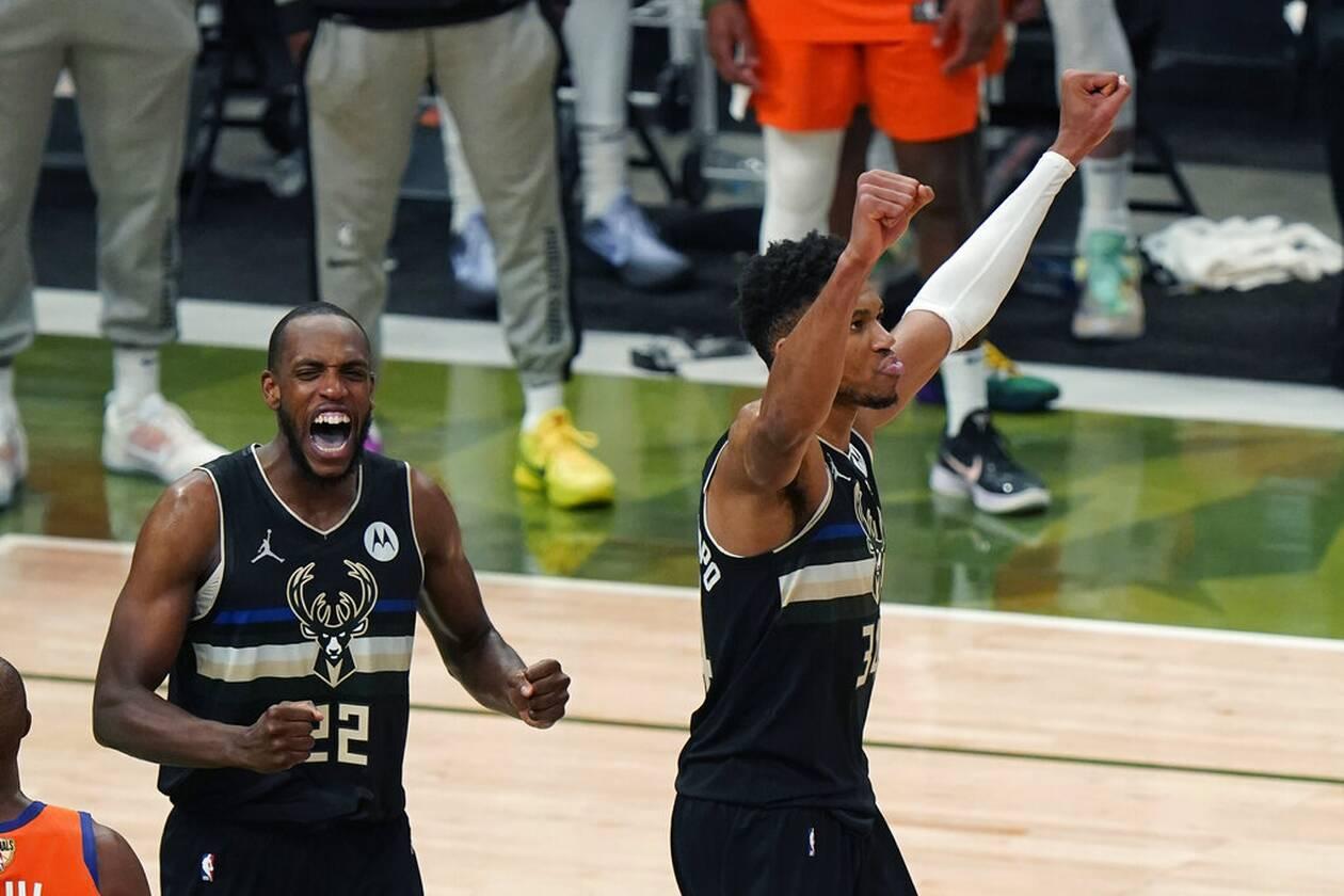 https://cdn.cnngreece.gr/media/news/2021/07/21/274927/photos/snapshot/MPAKS-NBA-TELIKOS-12.jpg