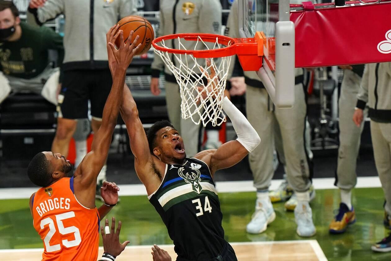 https://cdn.cnngreece.gr/media/news/2021/07/21/274927/photos/snapshot/MPAKS-NBA-TELIKOS-9.jpg