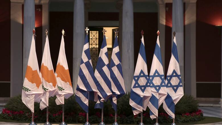 Ισράηλ: Βαθιά ανησυχία για τις τουρκικές μονομερείς ενέργειες στα Βαρώσια