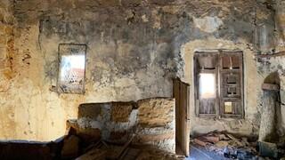 Ιταλία: Εγκαταλελειμμένα σπίτια σε χωριά της Σικελίας πωλούνται προς 1 ευρώ