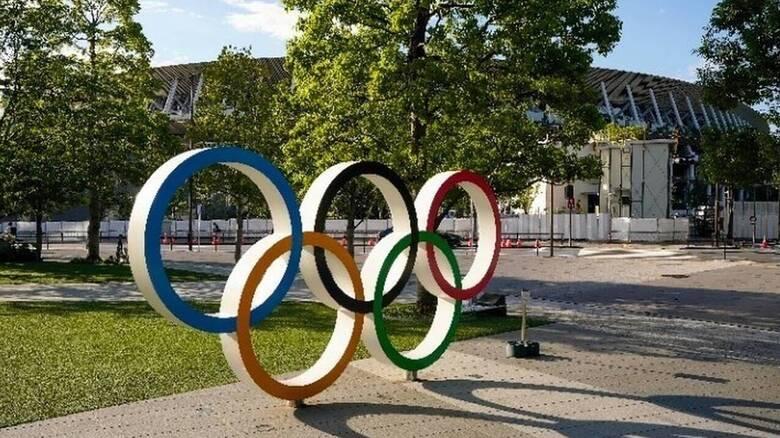 Στο Μπρίσμπεϊν της Αυστραλίας οι Ολυμπιακοί Αγώνες του 2032