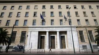 Στα 6,16 δισ. ευρώ το έλλειμμα τρεχουσών συναλλαγών στο πεντάμηνο 2021