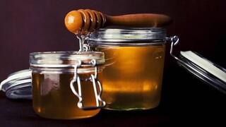 Προσοχή: Ανακαλείται μέλι από την αγορά