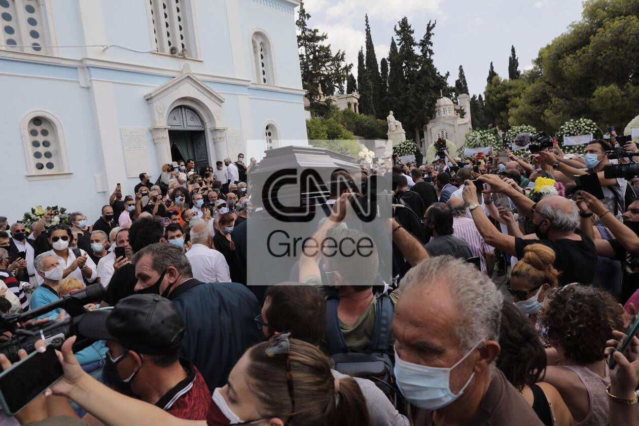 https://cdn.cnngreece.gr/media/news/2021/07/21/274989/photos/snapshot/218111191_1275508356230888_4411503199921906490_n.jpg