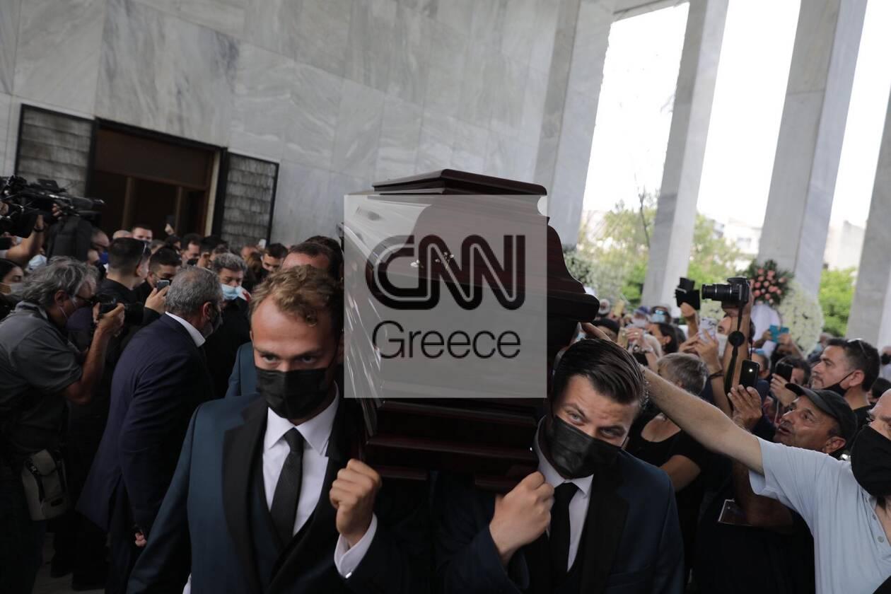 https://cdn.cnngreece.gr/media/news/2021/07/21/274989/photos/snapshot/219277696_559891915039047_711677755780678520_n.jpg