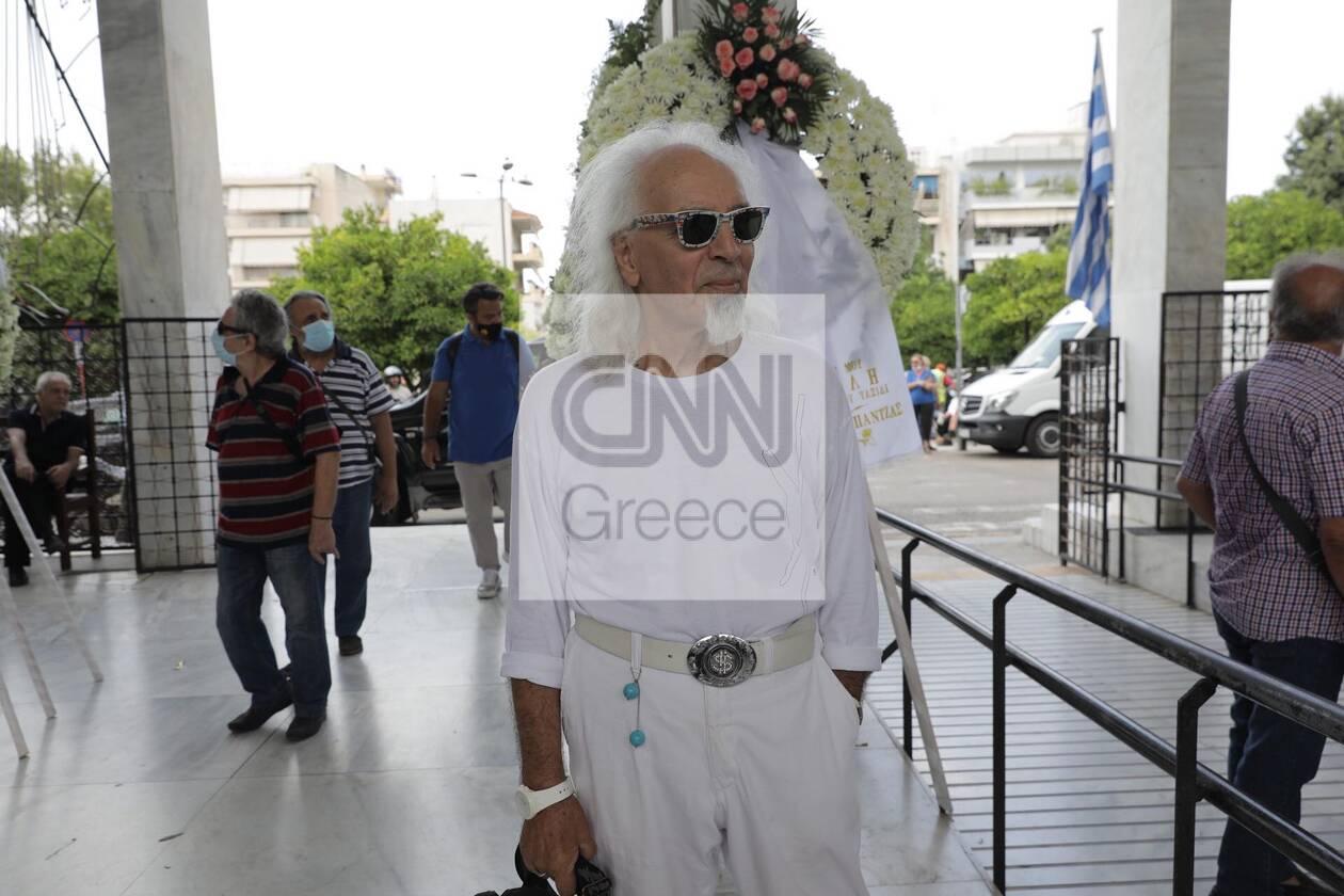 https://cdn.cnngreece.gr/media/news/2021/07/21/274989/photos/snapshot/219456309_236460908297483_1102639108467226010_n.jpg
