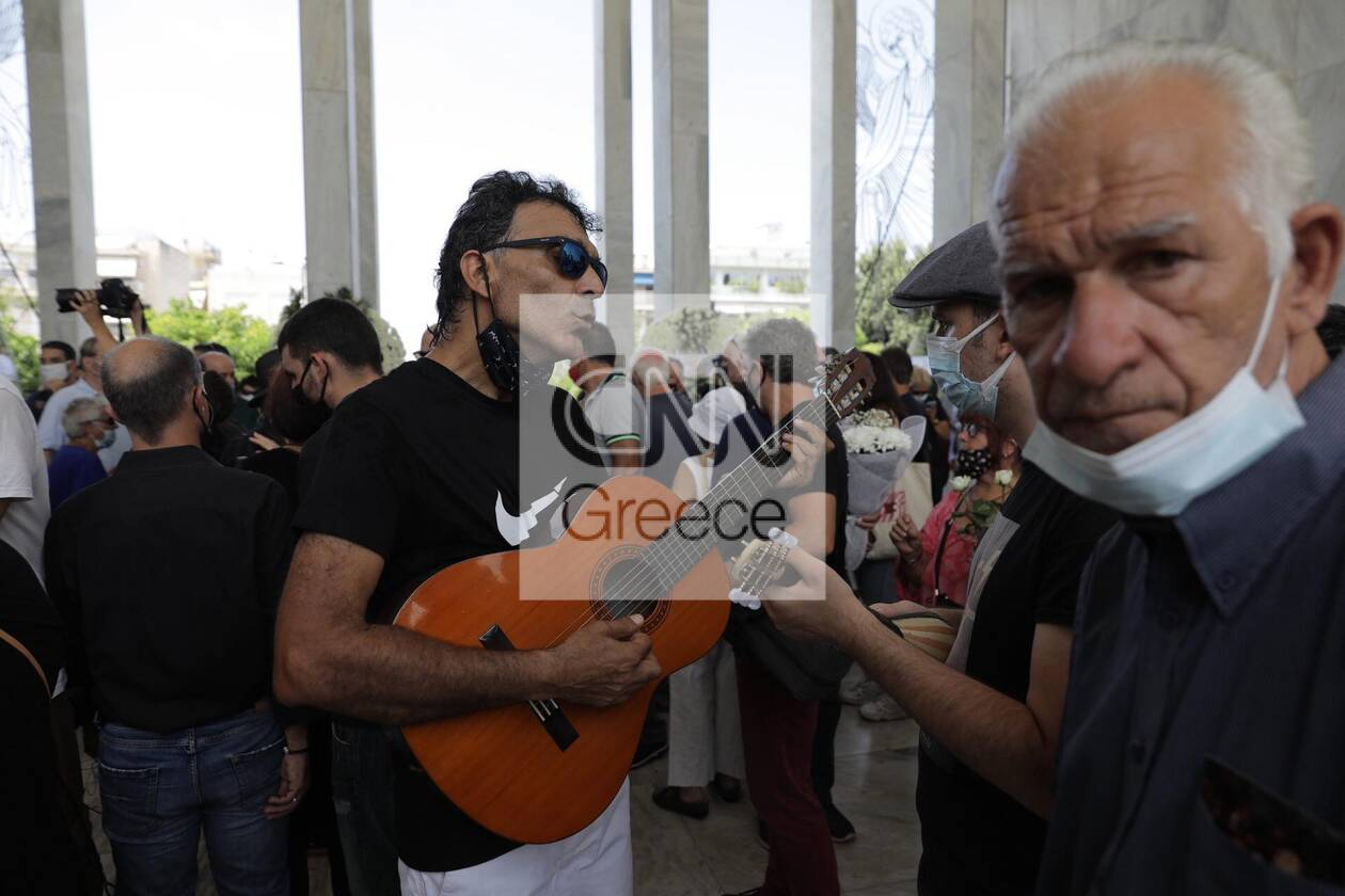https://cdn.cnngreece.gr/media/news/2021/07/21/274989/photos/snapshot/219541838_251776376457546_267542917969041141_n.jpg