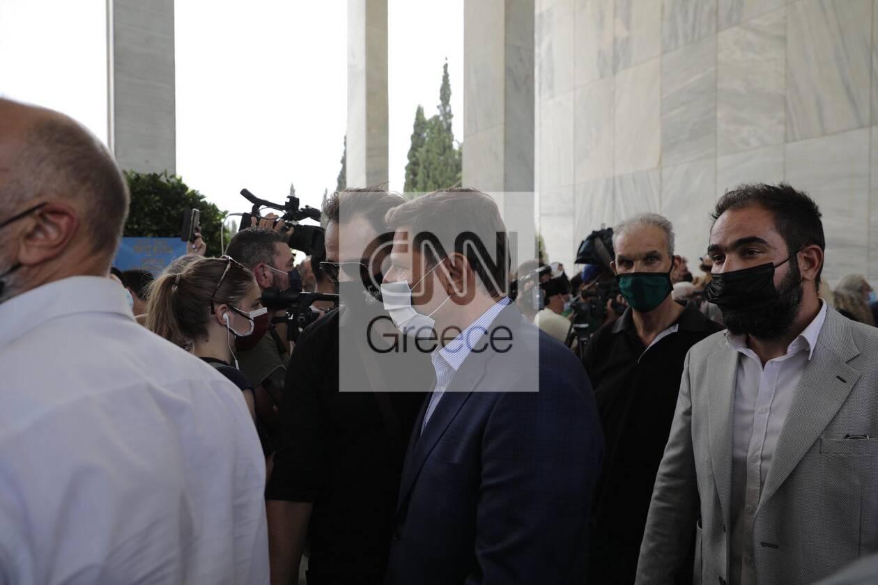 https://cdn.cnngreece.gr/media/news/2021/07/21/274989/photos/snapshot/219707754_694096481428649_5086701058831420665_n.jpg