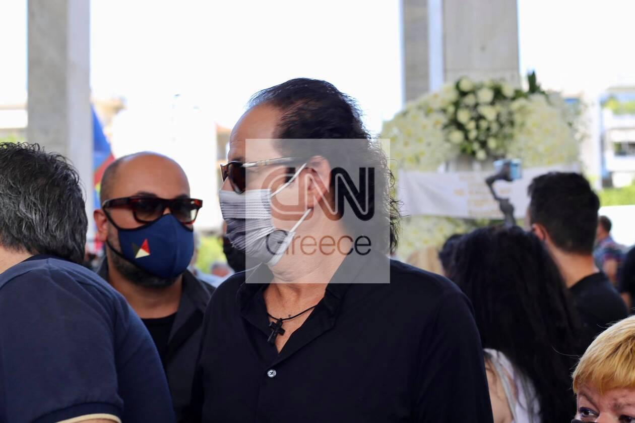 https://cdn.cnngreece.gr/media/news/2021/07/21/274989/photos/snapshot/voskopoulos-kideia-1.jpg
