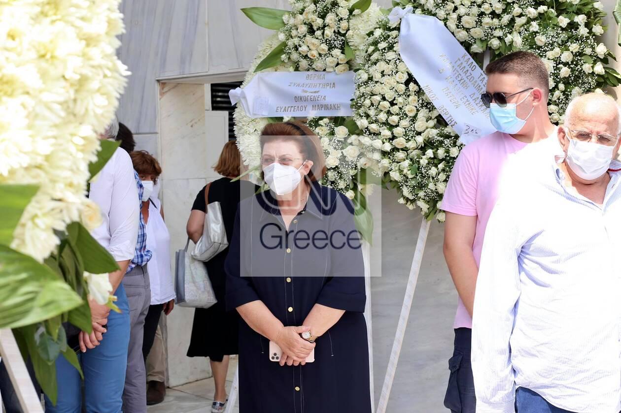 https://cdn.cnngreece.gr/media/news/2021/07/21/274989/photos/snapshot/voskopoulos-kideia-10.jpg