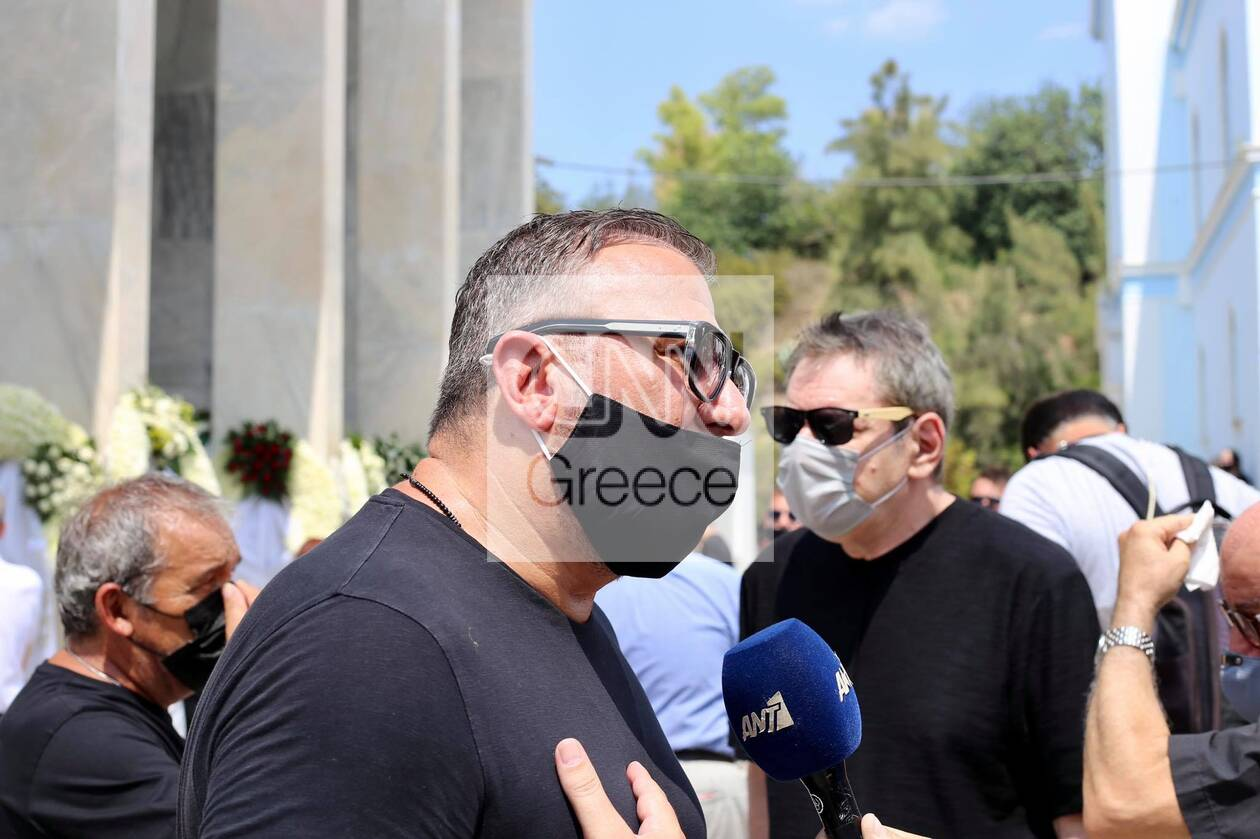 https://cdn.cnngreece.gr/media/news/2021/07/21/274989/photos/snapshot/voskopoulos-kideia-11.jpg