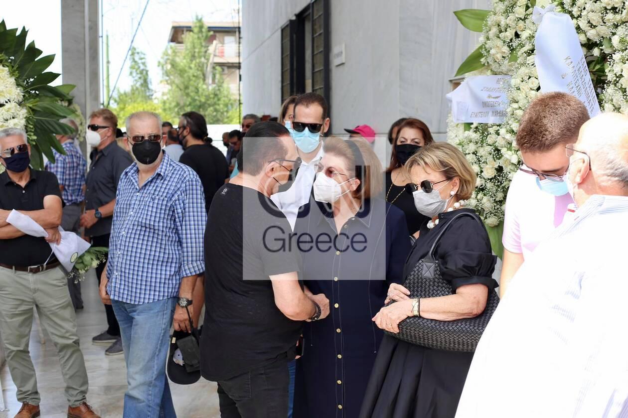 https://cdn.cnngreece.gr/media/news/2021/07/21/274989/photos/snapshot/voskopoulos-kideia-12.jpg
