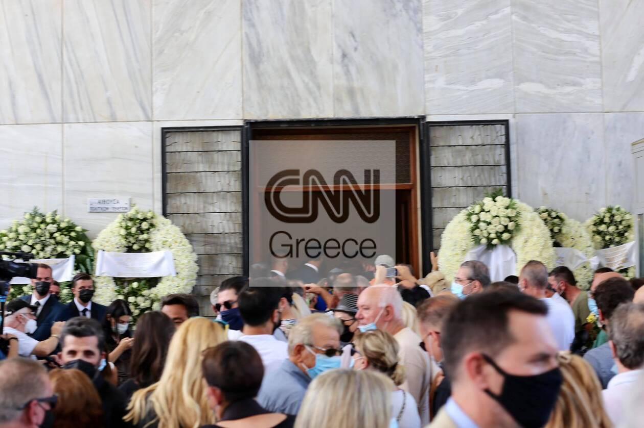 https://cdn.cnngreece.gr/media/news/2021/07/21/274989/photos/snapshot/voskopoulos-kideia-2.jpg
