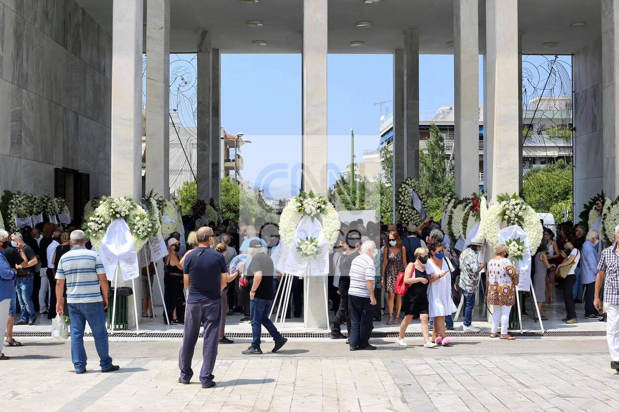 https://cdn.cnngreece.gr/media/news/2021/07/21/274989/photos/snapshot/voskopoulos-kideia-5.jpg