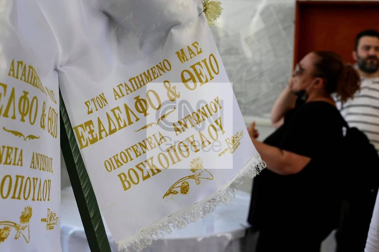 https://cdn.cnngreece.gr/media/news/2021/07/21/274989/photos/snapshot/voskopoulos-kideia-7.jpg