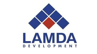 Lamda Development: Στο ένα δισ. ευρώ η επένδυση για το παράκτιο μέτωπο