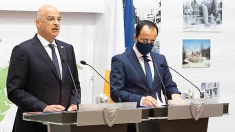 Βαρώσια: Στο Συμβούλιο Ασφαλείας προσφεύγει η Κυπριακή Δημοκρατία