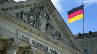 Βαρώσια - Γερμανία: Μονομερείς ενέργειες θέτουν σε κίνδυνο τις σχέσεις ΕΕ-Τουρκίας