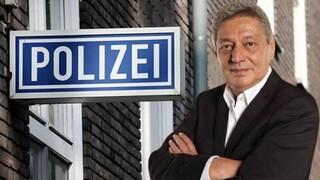 Γερμανία: Γνωστός Τούρκος δημοσιογράφος σε λίστα θανάτου πρακτόρων του Ερντογάν
