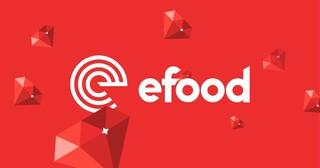 Rubies: Το πρόγραμμα επιβράβευσης του efood για χρήστες και συνεργαζόμενα καταστήματα