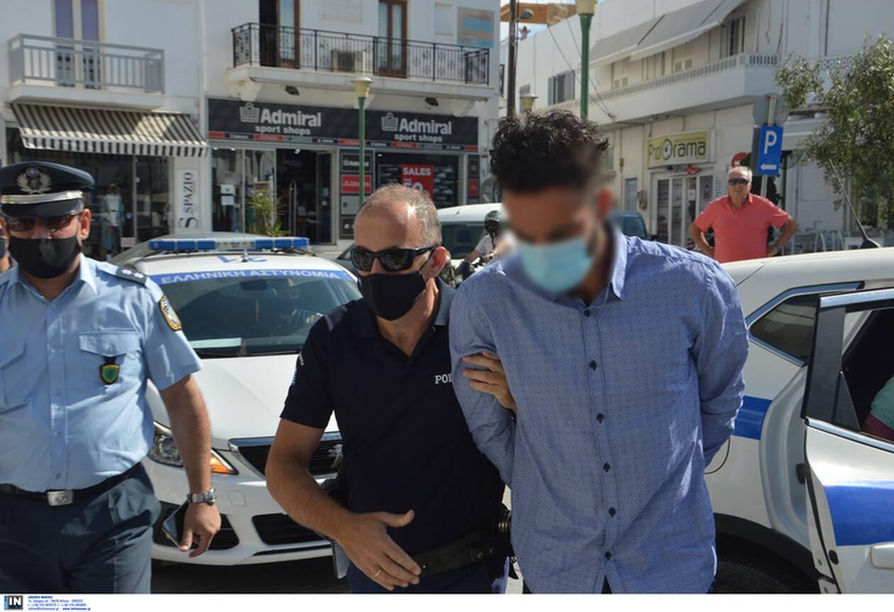 https://cdn.cnngreece.gr/media/news/2021/07/22/275078/photos/snapshot/folegandros-3.jpg