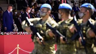 Βαρώσια: Διεθνής καταδίκη για τις εξαγγελίες Ερντογάν