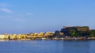 Κέρκυρα: Η Alltours προβάλλει το νησί στη γερμανική αγορά