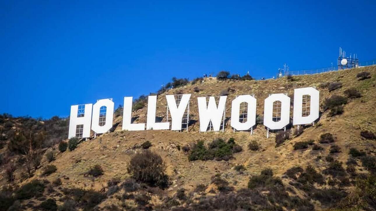 Χόλιγουντ: Μόνο εμβολιασμένοι στα κινηματογραφικά πλατό