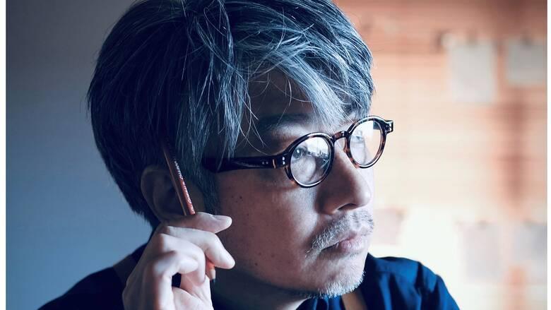 Αγώνες Τόκιο: Απέλυσαν στο «παρά πέντε» τον καλλιτεχνικό διευθυντή μετά από αστείο για το Ολοκαύτωμα