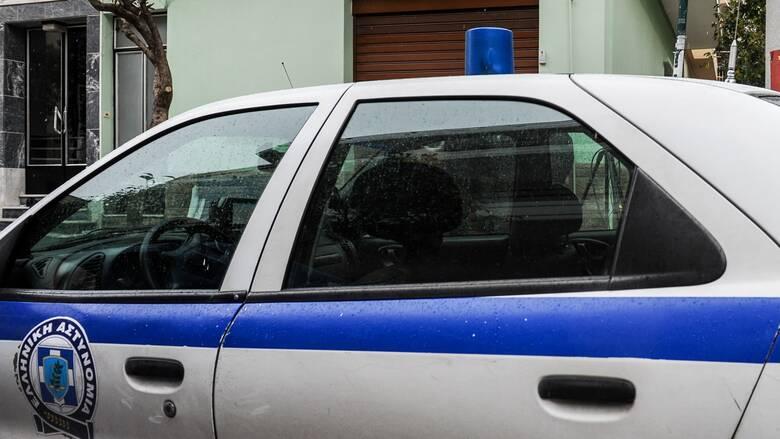 Θεσσαλονίκη: Πυροβολήθηκε 20χρονος έπειτα από τσακωμό στο δρόμο