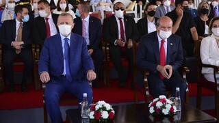 Βαρώσια: Ο ΟΗΕ θα ζητήσει αντιστροφή της απόφασης -Αθήνα και Λευκωσία ετοιμάζουν τα επόμενα βήματα