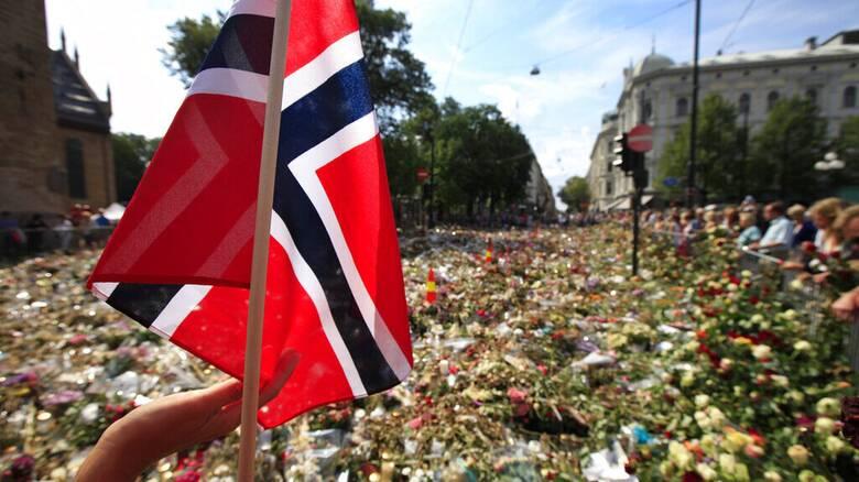 Σαν σήμερα, πριν από 10 χρόνια ο Άντερς Μπρέιβικ αιματοκύλισε τη Νορβηγία