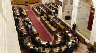 Αναστάτωση στο κοινοβούλιο της Ανδαλουσίας λόγω... αρουραίου
