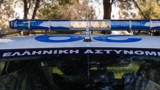 Θεσσαλονίκη: Θύματα ληστείας έπεσαν πατέρας και γιος