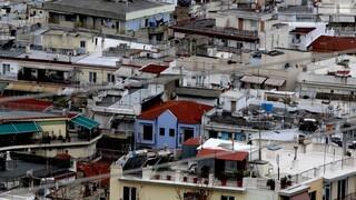 Μείωση ενοικίων: Όλοι οι ΚΑΔ πληττόμενων επιχειρήσεων για τον Ιούλιο